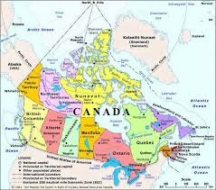 canadian hydrographic map map paragon compiled by david spencer