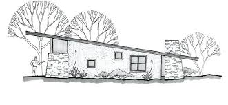 adobe style home plans home floor plans beyond adobe offers professionally drawn adobe home