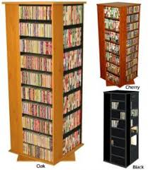 Blu Ray Shelves by Dvd Storage Capacity 500 And Over