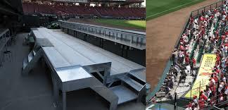 mazda zoom file seats for photographer in mazda zoom zoom stadium hiroshima