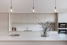 glass pendant lights for kitchen island designer lighting modern glass globe pendant lights kitchen island