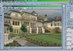 home design software for tablets wonderful top home design software interior design software on a