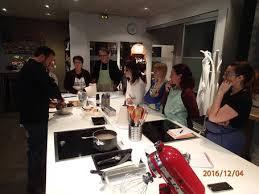 cours de cuisine haute garonne cours de pâtisserie à toulouse avec johan le meilleur pâtissier