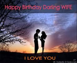 happy birthday ecards free e birthday cards u0026 messages animated
