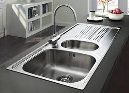 Kitchen Franke Sinks Reviews Beauteous Frank Kitchen Sink Home - Franke kitchen sink reviews