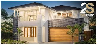 two homes home design collections australia homes mcdonald jones homes