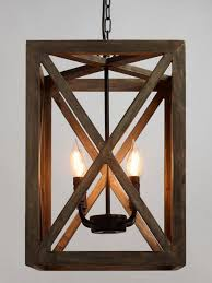 Candle Lit Chandelier Cheap Chandeliers 10 Affordable Styles To Choose Bob Vila