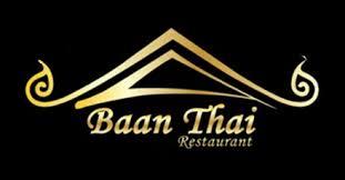 baan thai restaurant delivery in las vegas nv restaurant menu