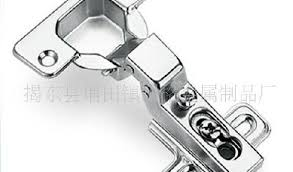 kitchen cabinet pulls and hinges brilliant unlacquered brass cabinet hardware hinges pulls knobs and