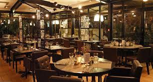 deco cuisine cagne chic style cuisine cagne chic 59 images cuisine attrayant cuisine