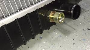 radiator for 2007 ford explorer 2006 2010 ford explorer this is why you don t buy cheap radiators