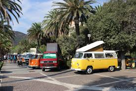 volkswagen westfalia 2016 rivwiera 3 vw meeting riviera italy 2016 classiccult