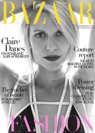 Claire Danes Cry Face Meme - claire danes cry face harper s bazaar interview