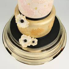 cake stands for wedding cakes cake stands for wedding cakes