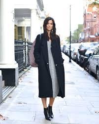 best 25 long coats ideas on pinterest long winter coats ladies