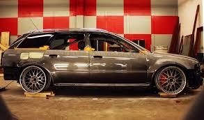 2001 audi a6 review reviews audi a6 2001 wagon avant illinois liver
