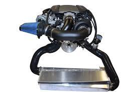 2014 corvette supercharger what s the best supercharger for c7 corvetteforum chevrolet