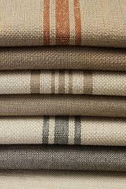 Pindler Pindler Upholstery Fabric Sunbrella Richard Frinier Maison Et Jardin Textiles Launch