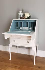 Bombe Secretary Desk by 9 Best Painting Desk Images On Pinterest Painted Bureau Bureau