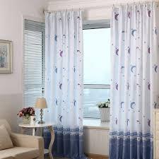 Cheap Window Treatments by Popular Window Curtains With Hooks Buy Cheap Window Curtains With