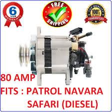 nissan patrol y60 wiring diagram download efcaviation com