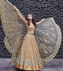 designer dress dress lehenga designer dress for wedding shopping india
