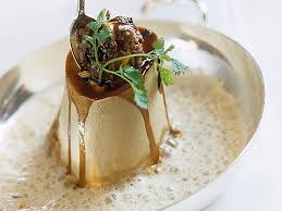 bac pro cuisine lyon dressage des plats en cuisine luxury 10 conseils pour améliorer le