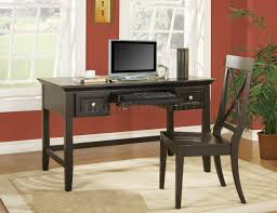 compact desk ideas furniture office compact shaped desk ikea for spacious room