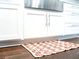Ideas Kitchen Slice Rugs Design Area Rugs Kmart Electric Throw Astonishing Sears Gallery Of