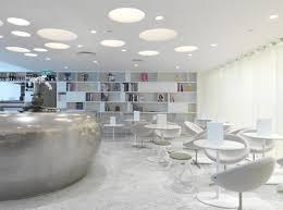 bond u0026 brook restaurant interior by d raw karmatrendz