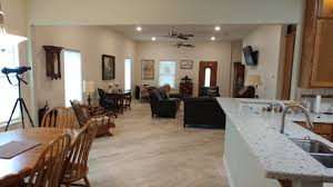 barndominium floor plans furthermore floor plans for metal shop with