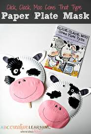 best 25 cow craft ideas on pinterest farm animal crafts