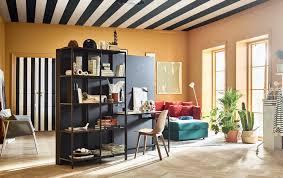 Movable Walls Ikea Ikea Home Ideas