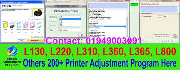 epson printer l220 resetter free download epson resetter bd home facebook