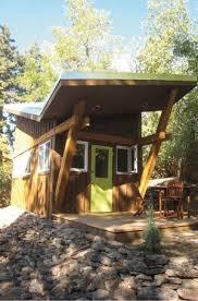 Home Decor Seattle Cheap Seattle Cabin Rental 22 In Stunning Home Decor Arrangement
