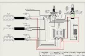 gfs wiring diagram gfs mini humbucker wiring gfs veh coil tap