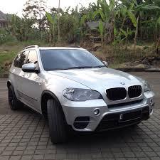 Bmw X5 Diesel - bmw x5 3 0 diesel 2011 2012 silver on black u2013 bisaboy com