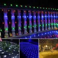 wholesale mesh lights buy cheap mesh lights from