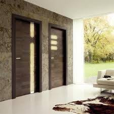 interior door designs for homes ergon moderna puerta que se abre en dos sentidos doors