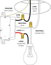 how to wire motion sensor occupancy sensors u2013 readingrat net