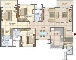 Lakeside Floor Plan Ideas About Lakeside Floor Plan Free Home Designs Photos Ideas