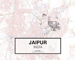 Jaipur India Map by Download Kolkata Dwg Mapacad