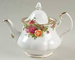 royal albert country roses at replacements ltd page 1