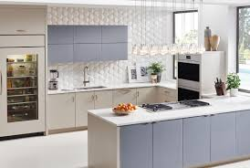 sub zero wolf west subzerowest twitter introducing the new wolf m series contemporary stainless steel ovens with minimalist handleless design sleek look http bit ly 1vx4kc2 pic twitter com