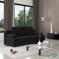 kunstleder sofa schwarz uncategorized kleines kunstleder sofa schwarz kunstleder sofa