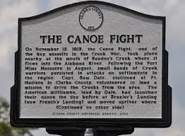 Alabama travelers check images First highways in alabama were only beaten trails and sometimes jpg