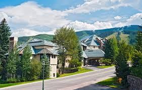 Comfort Inn Near Vail Beaver Creek The 10 Best Beaver Creek Hotel Deals Dec 2017 Tripadvisor