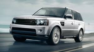 drake range rover wallpaper range rover sport new hd wallon