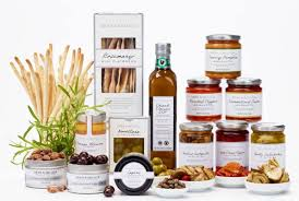 dean and deluca gift basket gifts that will impress every vip on your list officeninjas
