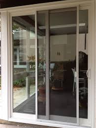 Patio French Doors With Blinds by Pella Sliding Doors With Blinds Choice Image Glass Door